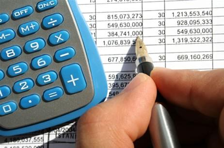 Göd | Pénzügyi és számviteli ügyintéző