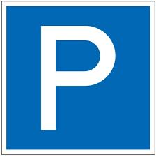 Göd | Korlátozott parkolási lehetőség a Gödi Termálfürdőnél 2019.07.04. és 2019.07.19. között